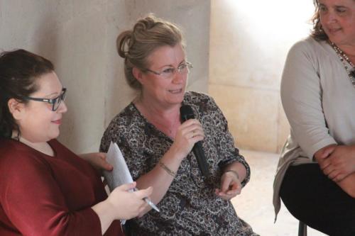 IcNews - Laboratorio Urbano Conversano (1)