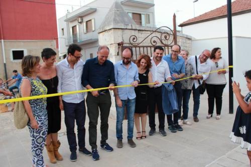 IcNews - Laboratorio Urbano Conversano (24)