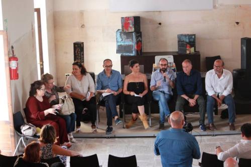 IcNews - Laboratorio Urbano Conversano (6)