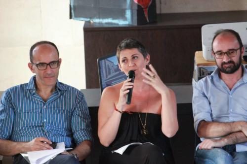 IcNews - Laboratorio Urbano Conversano (7)