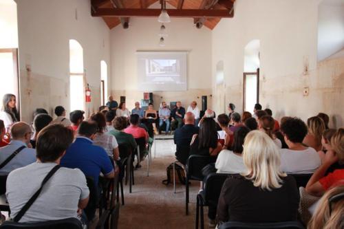 IcNews - Laboratorio Urbano Conversano (9)